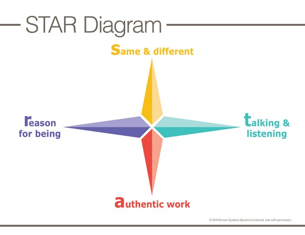 star diagram rh hsdinstitute org what is a star diagram in cooking what is star topology diagram